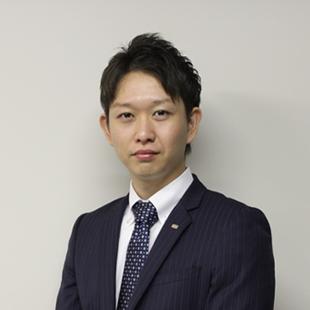 転職コンサルタント 太田 真人