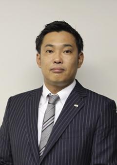 転職コンサルタント 山本 高生