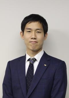 転職コンサルタント 鱠谷 祥行