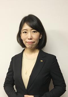 転職コンサルタント 田代 真由美