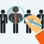2018年度_医療業界の転職市場の動向は?
